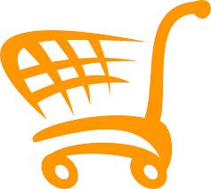 Köksshopens webbshop